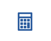 Freelance calculator